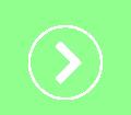 peo-playbutton-videoteaser_skaliert.png