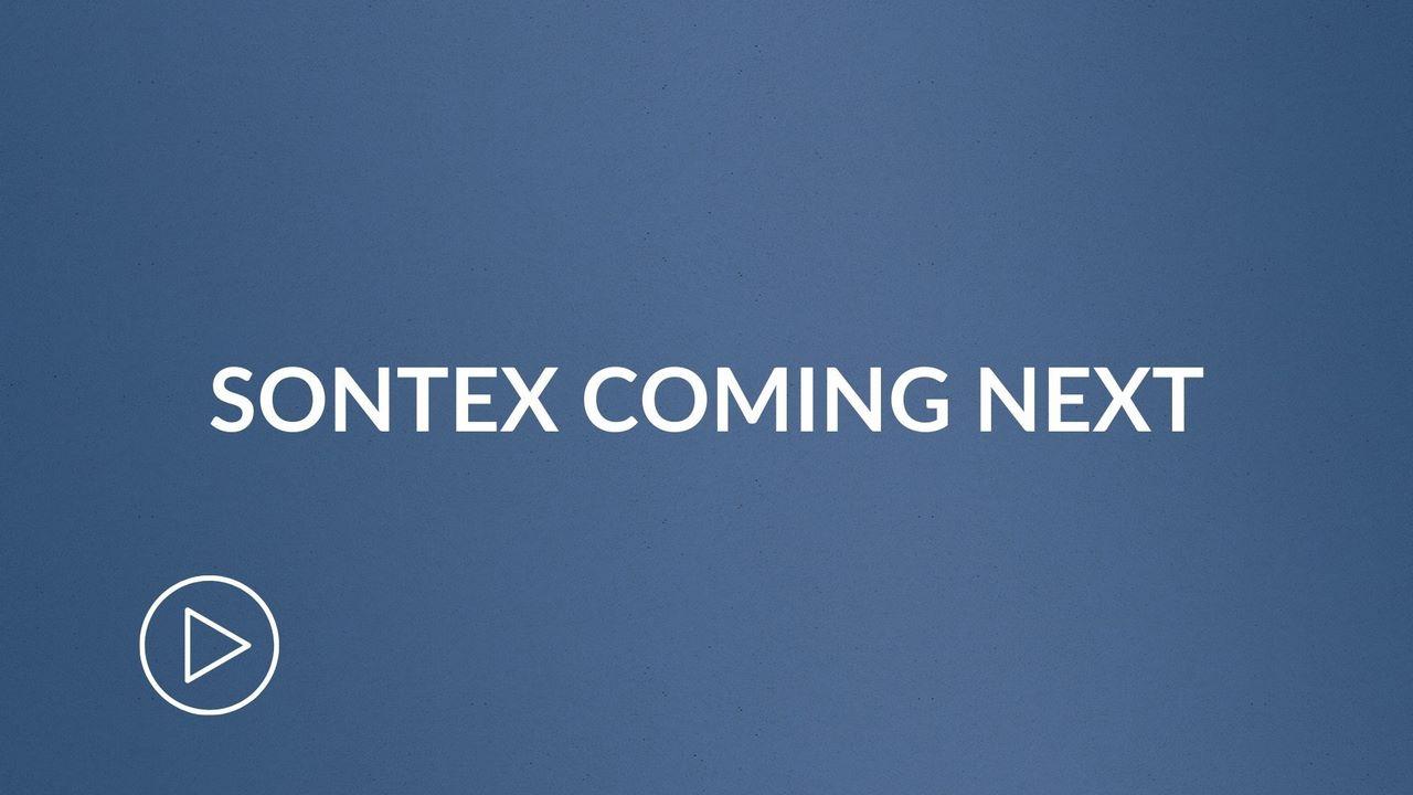 sontex-coming-next-kopie.jpg